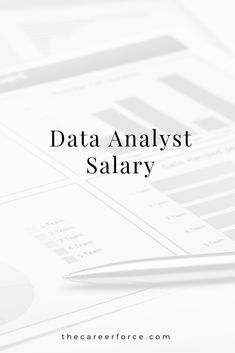 263 Best Salary & Job Offers images in 2019   Career Advice
