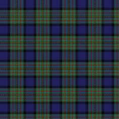 Tartan image: MacLaren. Click on this image to see a more detailed version.