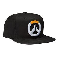 JINX Overwatch Baseball Hat  JINX  overwatch  hat  clothing  gamer   gamergirlgamerboy f2a8c7a52b67