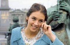 Isabelle Adjani pictures and photos