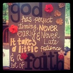 like Matthew 18:20   https://www.facebook.com/pages/Matthew-1820/125039157679386?ref=tn_tnmn