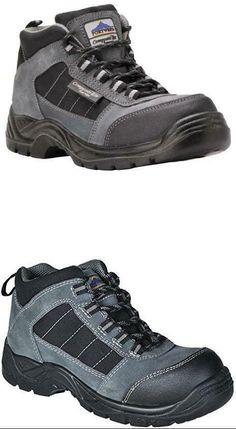 T-Shoes Texas Scarponcino in Pelle da Uomo