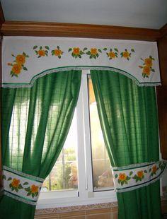 cortinas+verdes.JPG (1216×1600)