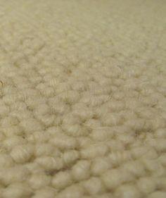 Villamatto Alfa Rugs, Cool Stuff, Home Decor, Farmhouse Rugs, Decoration Home, Room Decor, Floor Rugs, Rug, Carpets