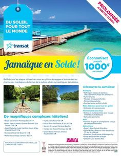 Jamaica is an island country situated in the Caribbean Sea, comprising the third-largest island of the Greater Antilles. The island, square. Rafting, Greater Antilles, Nation State, Couple, Caribbean Sea, Travel Deals, Timeline Photos, Jamaica, Cuba