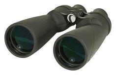 Celestron - Echelon 10 x 70 Binoculars - Black, 71450
