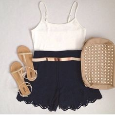 Tumblr ❤ liked on Polyvore featuring outfits, looks and pictures