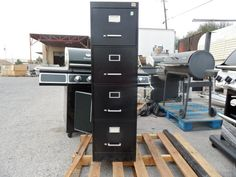 file cabinet 4 drawer
