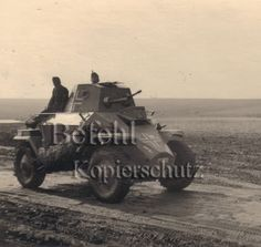 Hungarian Csaba armoured car Defence Force, Armored Vehicles, Military Vehicles, Ww2, Tanks, Monster Trucks, German, Army, Military Photos