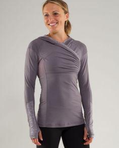 4483414a3cdf Yoga clothes + running gear