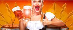 http://www.ukcasinolist.co.uk/casino-promos-and-bonuses/mansion-casino-bonus-barrel-2/