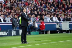 French football caught offside in new race controversy. Article by Dr. Jonathan Ervine about Willy Sagnol's controversial comments about African footballers in France.