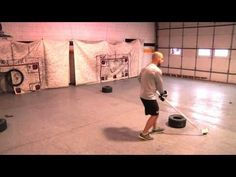 Off-Ice Shooting Drill for Forwards Hockey Workouts, Hockey Drills, Hockey Memes, Hockey Training, Sports Training, Exercise For Kids, Kids Sports, Ice Hockey, Workout Videos