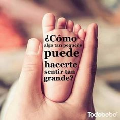 New Quotes Family Love Mom 46 Ideas Mommy Quotes, Son Quotes, Family Quotes, Best Quotes, Life Quotes, Truth Quotes, Quotes En Espanol, I Love My Son, My Little Baby