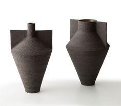 1479 Best -{ ceramics etc  }- images in 2019   Ceramic Pottery
