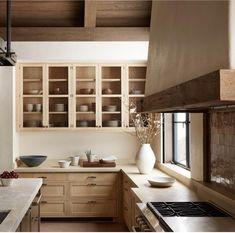 kitchen by BK Design