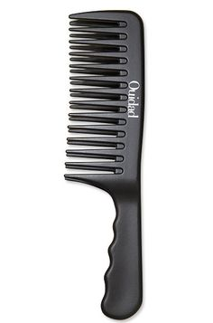Are you sure you're using the right brush for your hair? Whether you have thick curls or static-pron FOR: combing curls Best Hair Brush, Hair Kit, Best Brushes, Skin Makeup, Hair Hacks, Health And Beauty, Your Hair, Curls, Curly Hair Styles