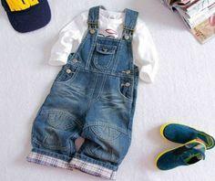moda infantil, roupa, roupa infantil, macacão infantil, roupas de menino…