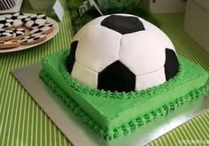 fiesta-cumpleanos-futbol-tarta