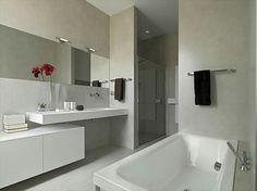 56 besten badkamer wc bilder auf pinterest badezimmer