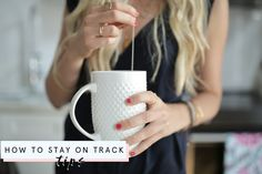 No matter if you're on a health journey overcoming an illness, managing a disease, or you're just trying to feel good each day. There are a couple Tools to Help You Stay Accountable On Your Health Journey I've learned as a dietitian, coach, and as someone who has to practice what I preach. I shared…