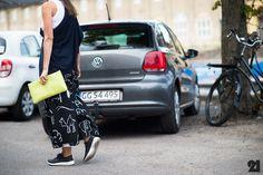 Le 21ème / Before Asger Juel Larsen | Copenhagen  // #Fashion, #FashionBlog, #FashionBlogger, #Ootd, #OutfitOfTheDay, #StreetStyle, #Style