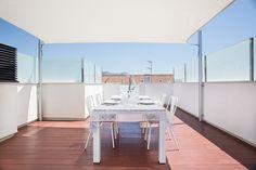 Sweet Romántico Dining Table, Furniture, Home Decor, Decoration Home, Room Decor, Dinner Table, Home Furnishings, Dining Room Table, Home Interior Design