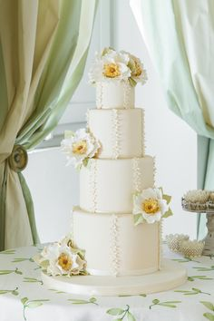 http://shop.istitutoetoile.it/libri/wedding-cake-secondo-letoile-di-alessandra-frisoni/