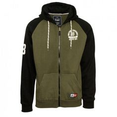 Winter Collection, The North Face, Hoodies, Jackets, Fashion, Down Jackets, Moda, Sweatshirts, Fashion Styles