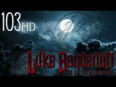Luke Banderloft & The McFarven Pirates 103
