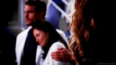 Lexie Grey, Fictional Characters, Love Of My Life, Fantasy Characters