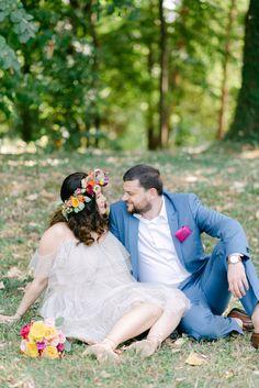 Fotograf Cununie București Sector 4 | Fotograf Profesionist Evenimente Girls Dresses, Flower Girl Dresses, Civil Wedding, Wedding Dresses, Flowers, Fashion, Bridal Dresses, Moda, Bridal Gowns
