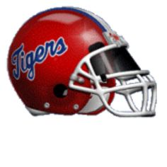 McKeesport Tiger Football
