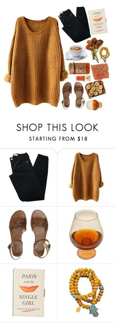 """""""break my stride"""" by divergirl ❤ liked on Polyvore featuring Brandy Melville, Billabong, Eterna, Kate Spade, Bee Charming, Yves Saint Laurent, 80s, song and matthewwilder"""