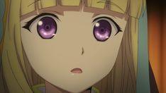 Me Anime, Otaku, Content, Manga, Memes, Funny, Kids, Young Children, Boys
