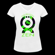 Religion, Mens Tops, T Shirt, Accessories, Supreme T Shirt, Tee, T Shirts, Religious Education