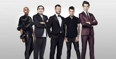 X Factor 9 La Finale Anticipazioni - Coldplay, il duetto di Mika & Fedez, Skin con gli Skunk Anansie, Eio e le Storie Tese, Michele Bravi e tanto altro per la puntata finale.
