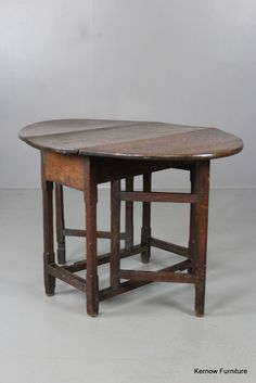 Check out Oak Drop Leaf Sid... Available now: http://kernowfurniture.co.uk/products/oak-drop-leaf-side-table?utm_campaign=social_autopilot&utm_source=pin&utm_medium=pin National delivery#antique #vintage #retro #cornwall #london #interiors