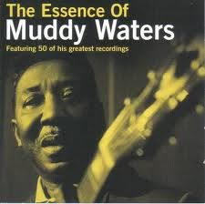 The Essence Of Muddy Waters – Muddy Waters – Listen and discover music at Last. Muddy Waters, Music Icon, My Music, Blue Song, Delta Blues, Rhythm And Blues, Blues Music, Want To Be Loved, Great Albums