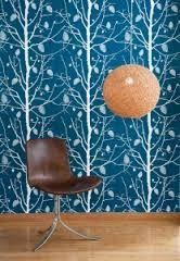Les 96 Meilleures Images Du Tableau Papier Peint Art Deco Bleu Sur
