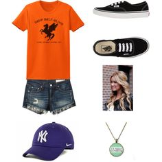 Chase Costume Annabeth Chase Potato Olympians Polyvore Outfits Percy Jackson Costume Ideas Halloween Costumes Olympic Players  sc 1 st  Pinterest & 30 best Annabeth Chase Costume Ideas images on Pinterest | Chase ...