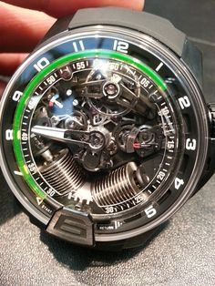 HYT H2 Watch (pic: Perpetuelle.com)