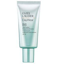 Interesting: Estee Lauder BB Cream