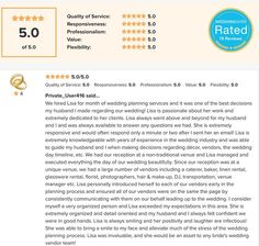 This just in! Another 5 Star Review! So excited to share from an October 2016 Wedding at the Lounsbury House in Ridgefield CT! Thank you for the fabulous review!!! It was a glorious Fall Wedding #ccblct #ccbl #weddinginspo #weddinginsporation #weddingplanner #weddingdesigner #ctweddingplanner #ctweddingdesigner #5starreview #fivestarreview #weddingwirecoupleschoice #teamccblct #celebrate #hustle #gettingitdone #lounsburyhouse