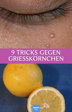Lotion For Oily Skin, Oily Skin Care, Face Skin Care, Anti Aging Skin Care, Natural Skin Care, Beauty Tips For Skin, Natural Beauty Tips, Beauty Skin, Beauty Tricks