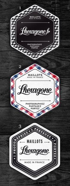 Recherche de stickers pour L'Hexagone.fr #lhexagone
