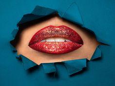 FAQ zu Attachments Best Lipstick Brand, Lipstick Brands, Best Lipsticks, Lipgloss, Cold Sore, Soft Lips, Lip Care, Beauty Trends, Beauty Tips