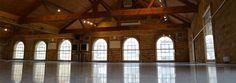 facilities Ballet Studio, Dance Studio, Dance Dreams, Companies House, Ballet School, Dream Studio, Art Courses, Tiny Dancer, Musical Theatre