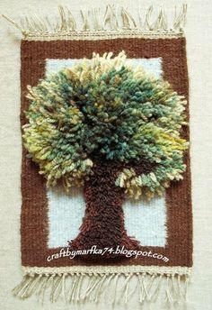 Weaving Textiles, Tapestry Weaving, Loom Weaving, Hand Weaving, Textile Fiber Art, Textile Artists, Latch Hook Rugs, Weaving Projects, Sewing Art
