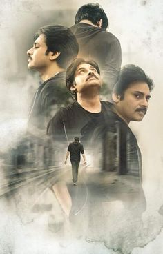Watch->> Agnyaathavaasi - Prince In Exile 2018 Full - Movie Online Full Hd Pictures, Galaxy Pictures, Hd Photos, Streaming Vf, Streaming Movies, Hd Movies, Ghost Movies, Pawan Kalyan Wallpapers, Latest Hd Wallpapers